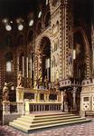 Donatello - The High Altar of St Anthony