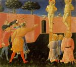 Fra Angelico - Early Renaissance - Religious -