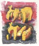 @ Henry Moore (523)