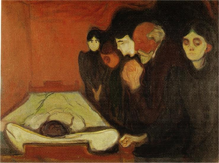 Edvard Munch / Edvard Munk  Edvard%20Munch%20-%20anguish%20(1895)%20