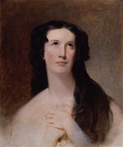 Sarah Flagg