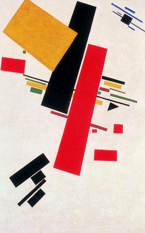Kazimir Malevich Paintings Kasimir Malevich...