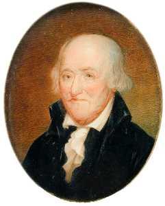 Charles Fraser