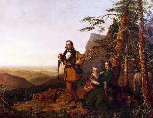 William Smith Jewett