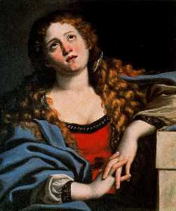 Domenichino (Domenico Zampieri)