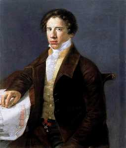 Leonardo Alenza Y Nieto