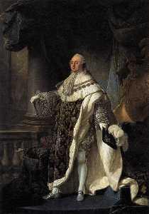 Antoine François Callet