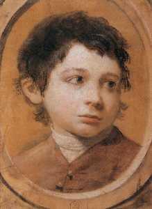 Ubaldo Gandolfi