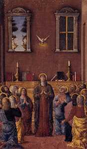 Girolamo Da Cremona (Girolamo De Corradi)