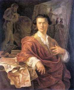 Willem Herreyns