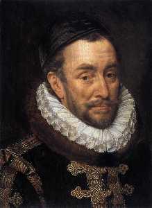 Adriaen Thomasz Key