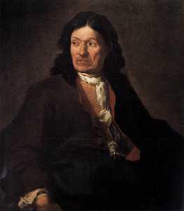 Pietro Ligari