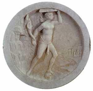 Giovanni Cristoforo Romano