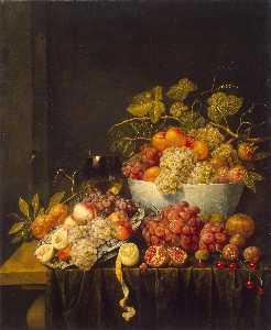 Adriaen Van Utrecht