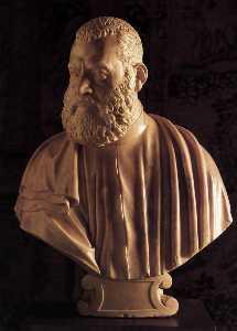 Alessandro Vittoria