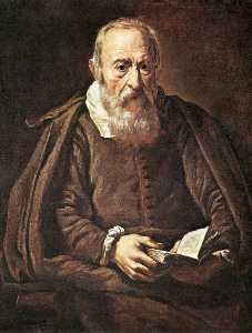 Marcantonio Bassetti