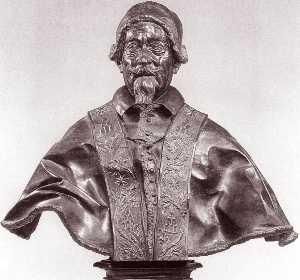 Melchiore Caffa