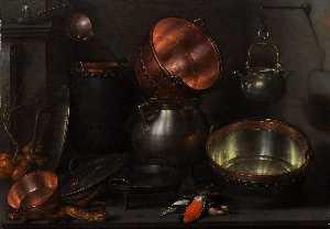 Cornelis Jacobsz Delff