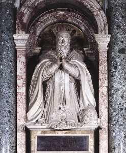 Giovanni Antonio Paracca
