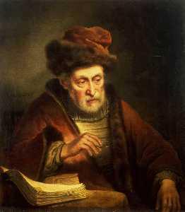 Karel Van Der Pluym