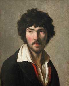 Henri François Riesener