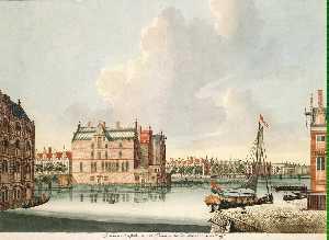 Johannes Teyler