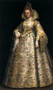 Chiara Varotari