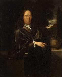 Pieter Van Der Werff