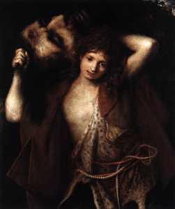Girolamo Forabosco