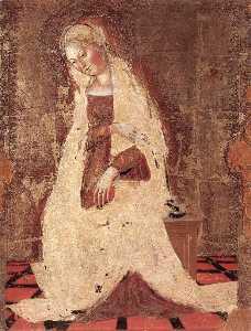Francesco Di Giorgio Martini