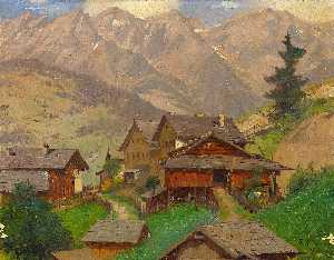 Theodore Kleehaas