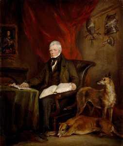 Francis Grant