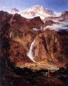 Friedrich Loos