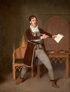 Samuel De Wilde