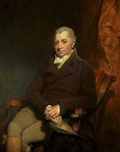 William Owen