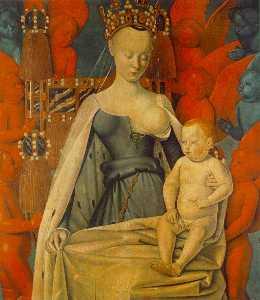 Jean Fouquet