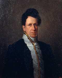 Antonio Maria Esquivel