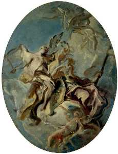 Carlo Innocenzo Carlone