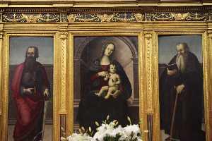 Girolamo Del Pacchia