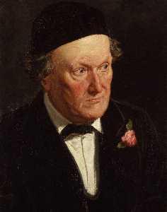 Frederick Bacon Barwell
