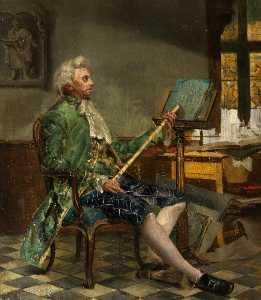 Henry Hetherington Emmerson