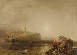 Augustus Wall Callcott