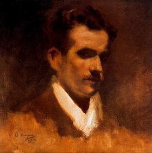 Ovidio Murguía De Castro