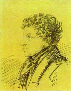 Alexander Orlowski