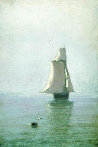Arkhip Ivanovich Kuinji