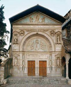 Agostino Di Duccio