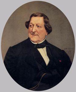 Vito D' Ancona