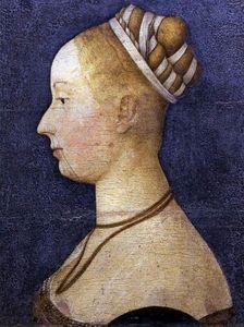 Angelo Da Siena