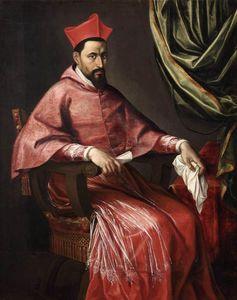 Pietro Facchetti