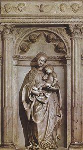Antonello Gaggini